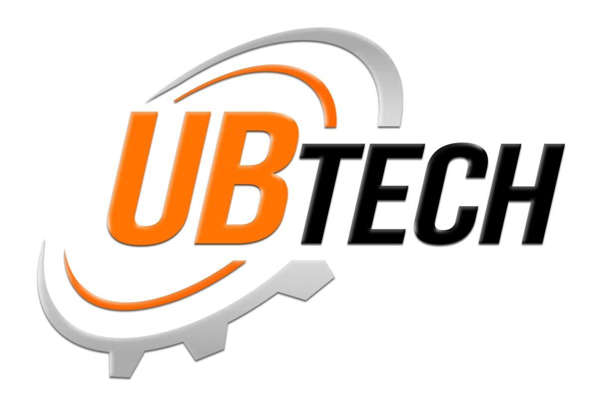 Home - UBTech
